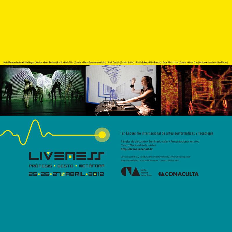 livenesss_2012