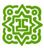 logo-icono-TransP