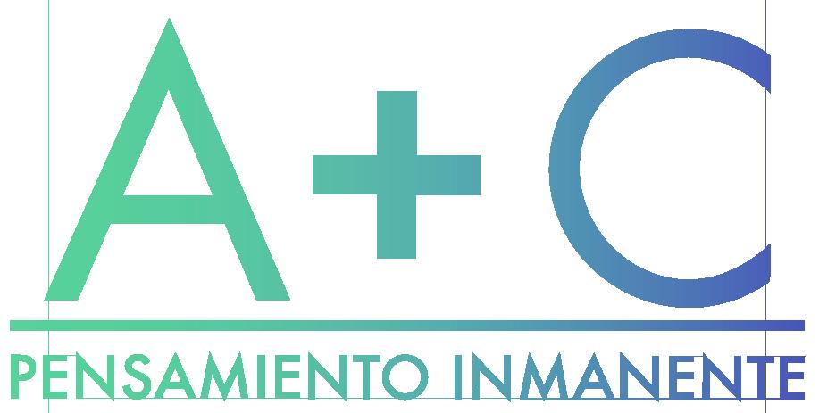 LogoAmasCazul