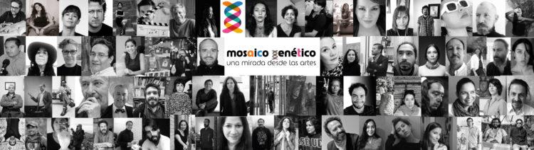 MOSAICO-HOME