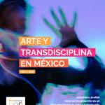 Publicación_Epañol