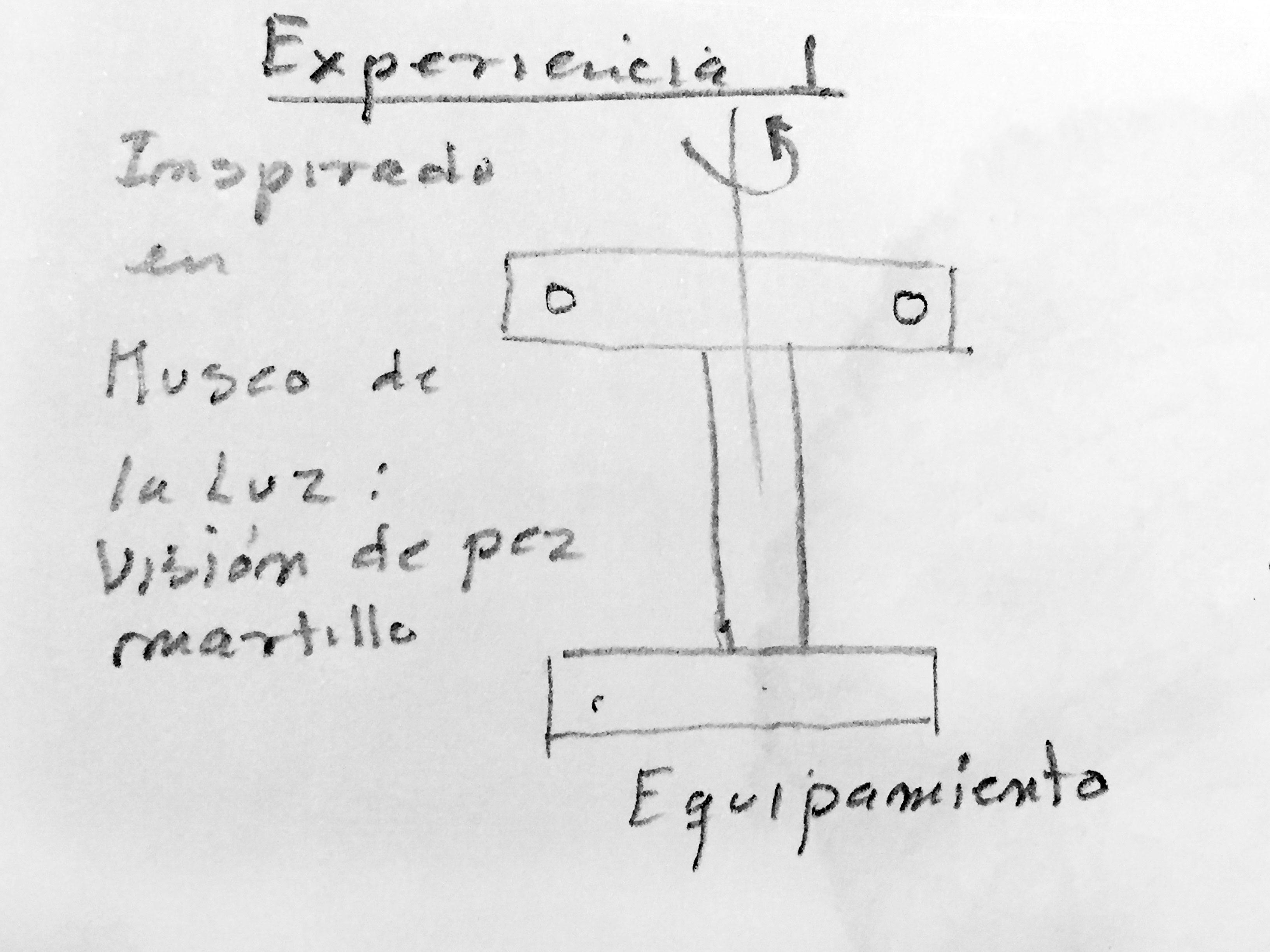 Empatía-5.1.1-4